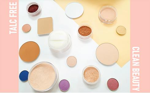 Nouveautés Fabricant de cosmétiques France, Nippon Shikizai France, dernières tendances produits cosmétiques clean beauty France