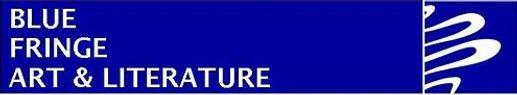 Blue Fringe logo.JPG