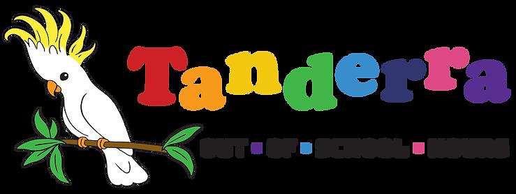 Tanderra OOSH logo FINAL.png