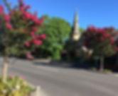 Springwood main street.jpg
