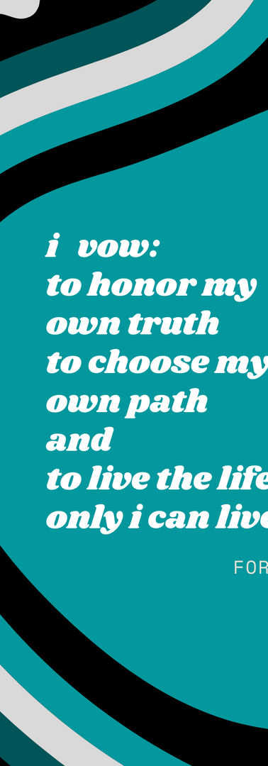 I will live my life on purpose. (16).png