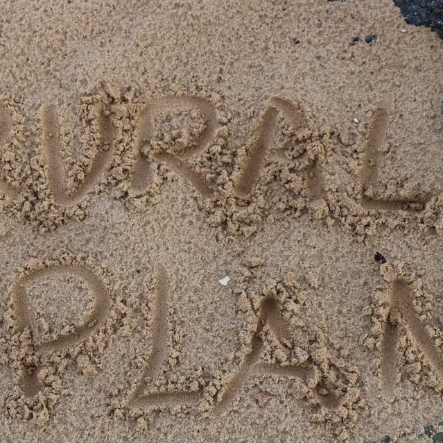 Ruralplan