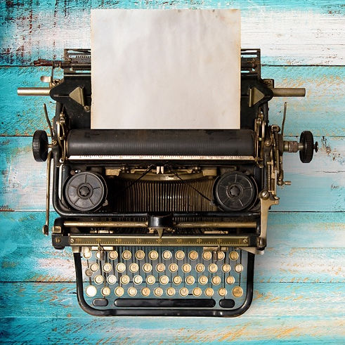 Word%20Farm%20copywriting%20type_edited.