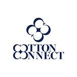 CottonConnect logo client