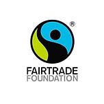 Fairtrade Foundation logo client