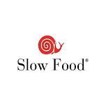 Slow Food logo client
