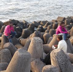 Coastal Chill