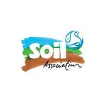 Soil Association logo client