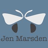 Jen Marsden logo (1).png