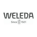Weleda (1).png