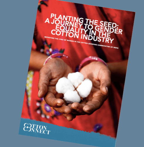 CottonConnect Report.png