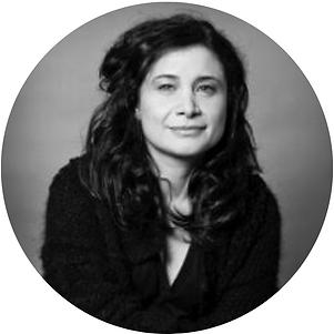 Dr Laura Santamaria.png