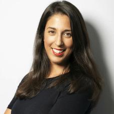 Erin Johnson, Marketing Director, Tailomade (Sovereign Luxury Travel, Citalia) Travelopia