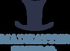 Madhatter Logo.png