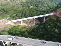 Ponte Prainha