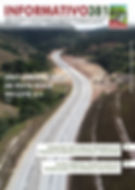 capa boletim 12_Prancheta 1.jpg