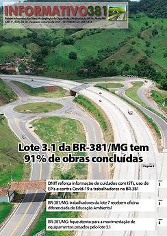 INFORMATIVO ED 18.jpg