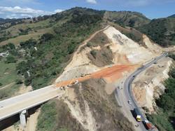 Ponte do Oncinha