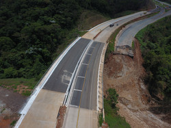 Ponte do Rio do Peixe
