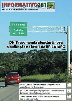 INFORMATIVO ED 19.jpg