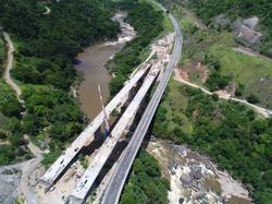 Ponte do Piracicaba