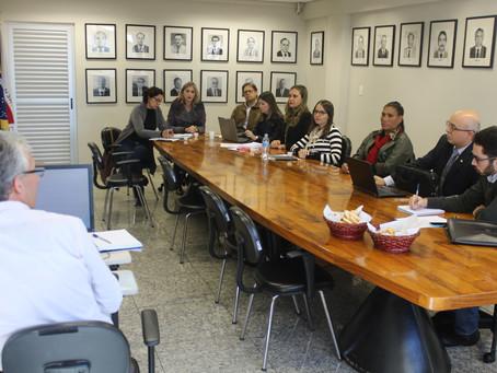 Nova etapa no processo de reassentamento das famílias da BR-381 e Anel Rodoviário (BH)