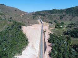 Túnel Antônio Dias
