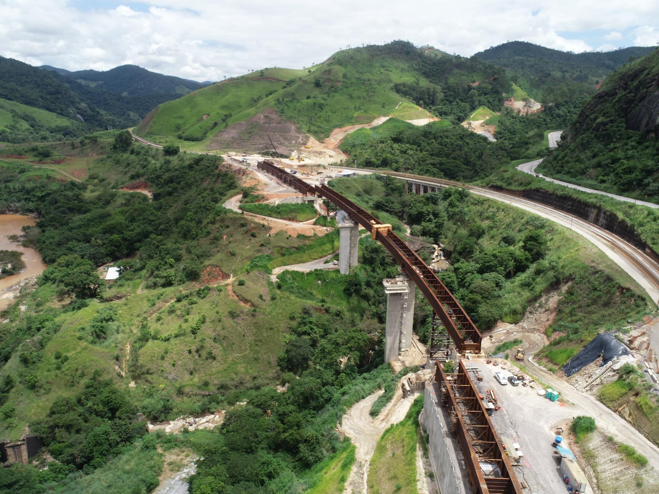 Ponte Severo I