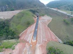 Túnel Prainha
