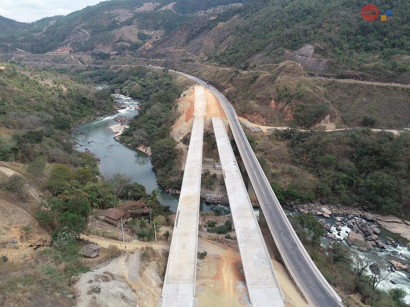 Ponte Piracicaba