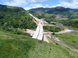 Ponte Oncinha