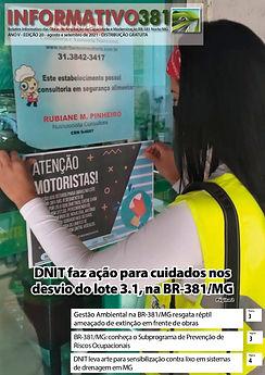 INFORMATIVO ED 20.jpg