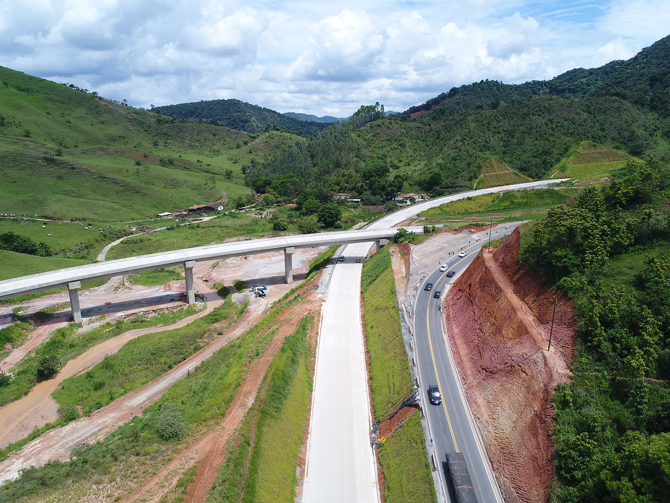 Ponte Severo II