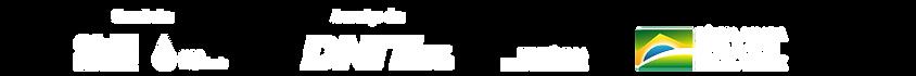 Logos Rodapé Site