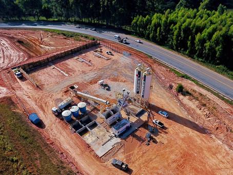 DNIT adquire licenças ambientais importantes para obras da BR-381/MG