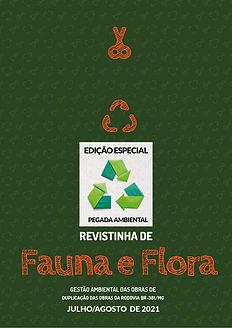 revistinha fauna e flora, 4ª EDIÇÃO.jpg