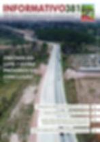 capa boletim_13_site.jpg