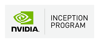 nvidia-inception-program-badge-rgb-for-screen.png
