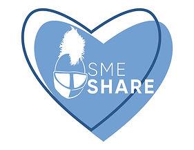 SHARE logo2.jpg