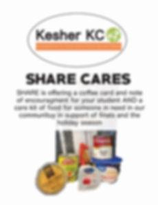 share cares .jpg
