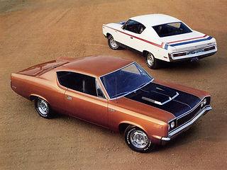 1970-AMC.jpg