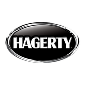 hagerty.png