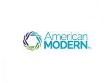 American-Modern2-e1446591028847.jpg