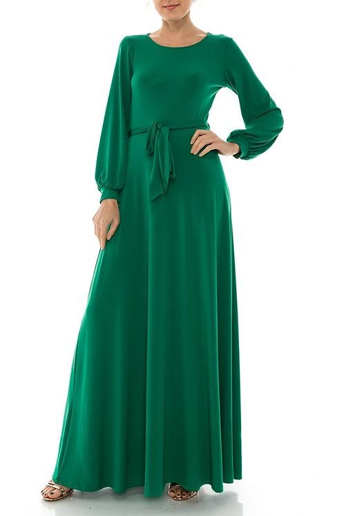 Harlie Dress