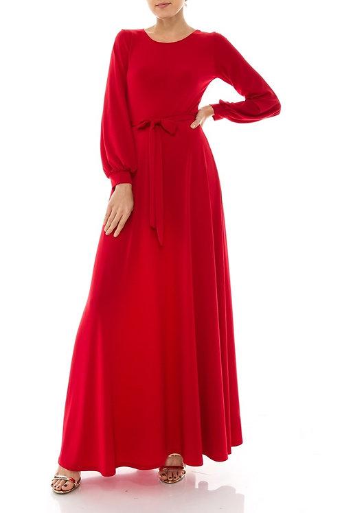 Sandi Dress