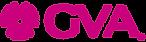 Logotipo GVA 2.png