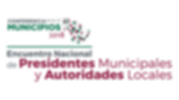 logotipo CAM2018