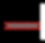 logotipos-54.png