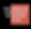 logotipos-55.png