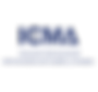 logotipos-59.png